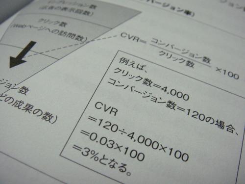 Yahoo!リスティング広告プロフェッショナル試験勉強