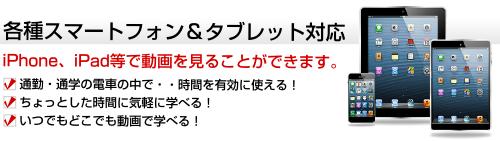 Inkscape動画マニュアル