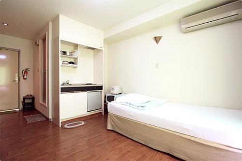 M_-flooring-600x400