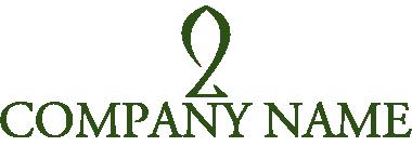 無料の企業ロゴ