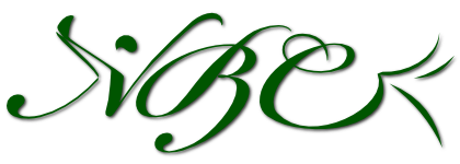 NBCのロゴ