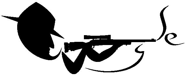 googleのロゴデザイン
