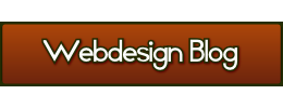 Inkscapeで作成したバナー