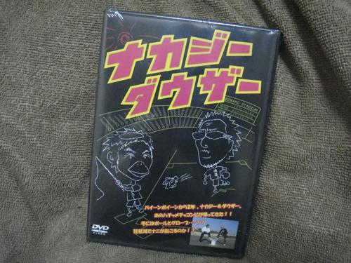 東日本大震災義援金募金DVD